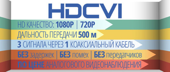HDCVI_article_banner